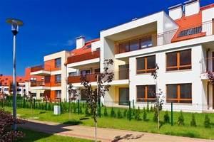 Construire Une Maison : acheter ou faire construire sa maison quelle est la ~ Melissatoandfro.com Idées de Décoration