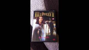 Gute Halloween Filme : halloween movies worst to best youtube ~ Frokenaadalensverden.com Haus und Dekorationen
