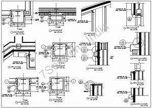 #Tekla precast #concrete detailing, Tekla precast panel, # ...
