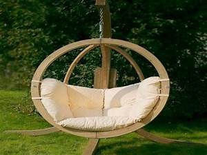Garden hanging chairs, egg chair outdoor furniture hanging ...