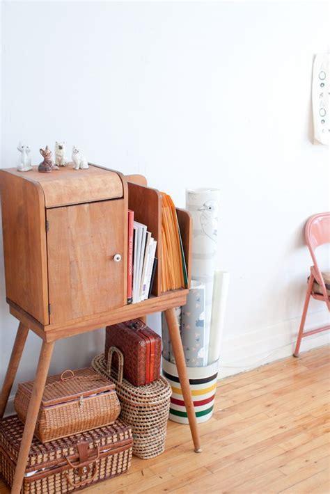 pin de alice cervelli em mobilier ideias  mobilia