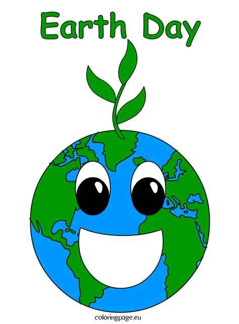 earth day clip art clipart famclipart clipartingcom