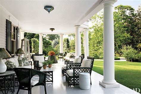 Porch Ideas by Porch Ideas To Get Your Outdoor Space Set For Summer