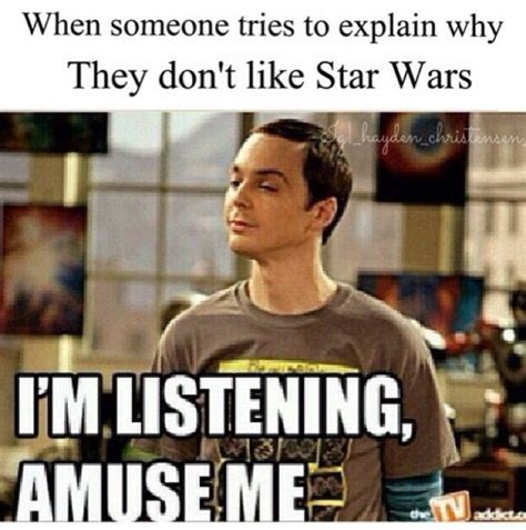 Star Wars Memes - star wars funny memes pictures to pin on pinterest pinsdaddy
