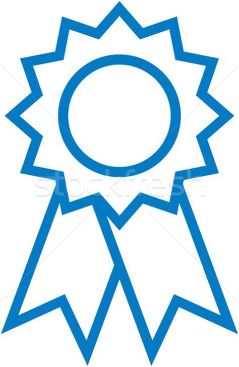 Award Ribbon Template Printable by 9 Award Ribbon Vector Images Award Ribbon Vector Free