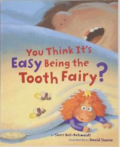 71 best images about Children's books about dentists ...