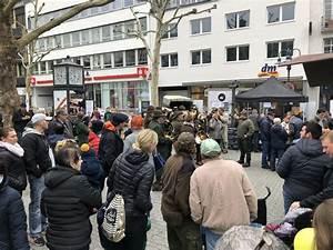 Limburg Verkaufsoffener Sonntag : autoclassic 2018 limburg impressionen der oldtimer veranstaltung ~ Orissabook.com Haus und Dekorationen