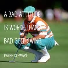 Payne Stewart Net Worth