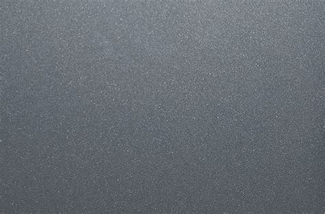 Grau Metallic by Glossy Solid Colour Veneers Lart Cabinets Millwork