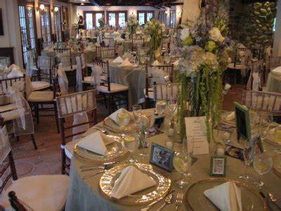 orange county caterers country garden caterers