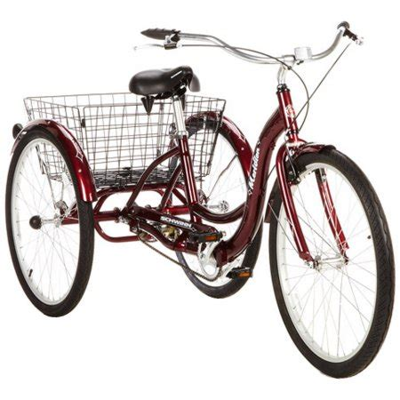 Radio Flyer Dual Deck Tricycle Walmart by Drifter Trikes Kamisco