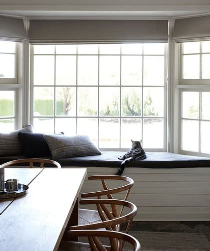 Casual Cozy Modern Farmhouse Comfort by Casual And Cozy This Modern Farmhouse Is All About Comfort