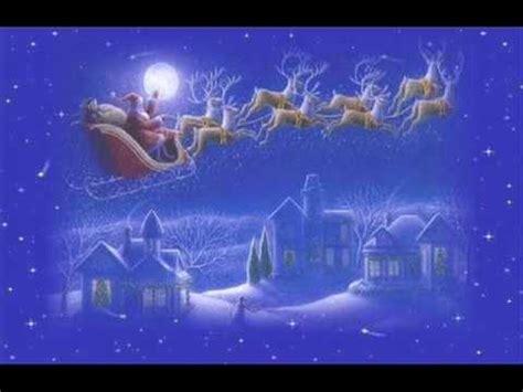 feliz navidad frohe weihnachten youtube