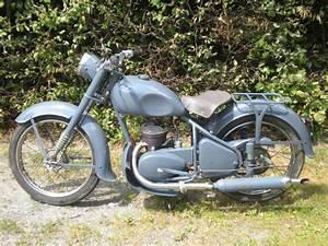 Moto Française Marque : troc echange peugeot 125 cm3 de collection de 1957 sur france ~ Medecine-chirurgie-esthetiques.com Avis de Voitures