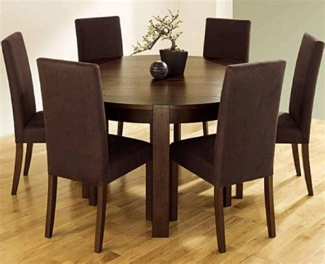 kitchen table for 6 20 best 6 person dining tables dining room ideas