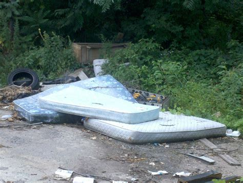 where to dump mattress mattress disposal services ac trash hauling more