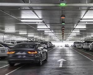 Easy Park Assist : parking guidance systems from park assist ~ Medecine-chirurgie-esthetiques.com Avis de Voitures