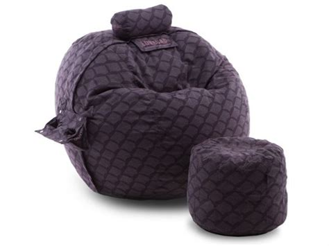 Lovesac Squattoman by Auction Highlights