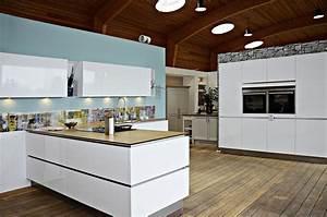 Bax Küchen Abverkauf : k chenabverkauf alno ~ Michelbontemps.com Haus und Dekorationen