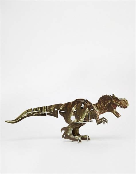 make your own wind up t rex gifts make your own wind up t rex