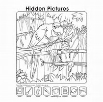 HD wallpapers math hidden pictures multiplication worksheets ...