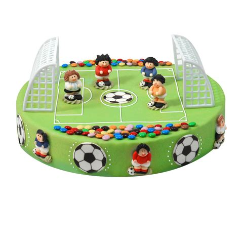 decoration gateau anniversaire football quelques liens utiles