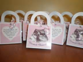 salt and pepper wedding favors baby shower ideas for guest book archives baby shower diy