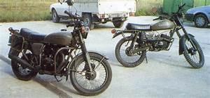 Honda Grande Armée : kaki c 39 est vert aussi le guide vert ~ Melissatoandfro.com Idées de Décoration