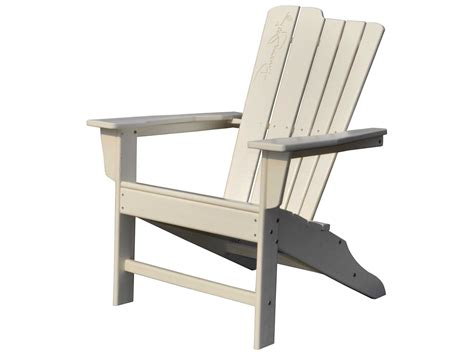 resin adirondack chairs panama adirondack resin white adirondack resin chair