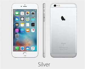 Iphone 6 Occasion Sfr : iphone 6s plus est 698 chez amazon meilleur mobile ~ Medecine-chirurgie-esthetiques.com Avis de Voitures