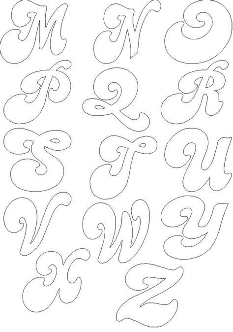 moldes de letras fin de clase moldes de letras fin de clase las 25 mejores ideas sobre
