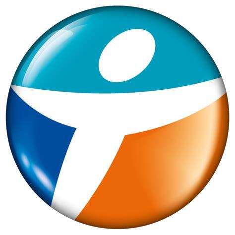 si e de bouygues telecom bouygues telecom a connu une ée compliquée et 2015 sera
