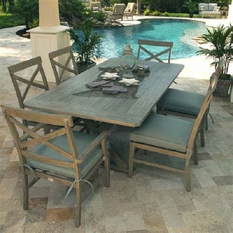 portofino patio furniture manufacturer portofino dining