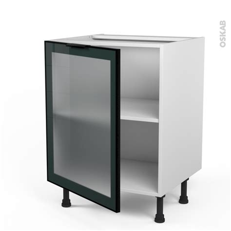meuble cuisine vitré meuble haut vitre cuisine 8 meuble haut cuisine porte