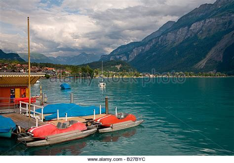 Pedal Boat Zurich by Pedalo Boats Stock Photos Pedalo Boats Stock Images Alamy
