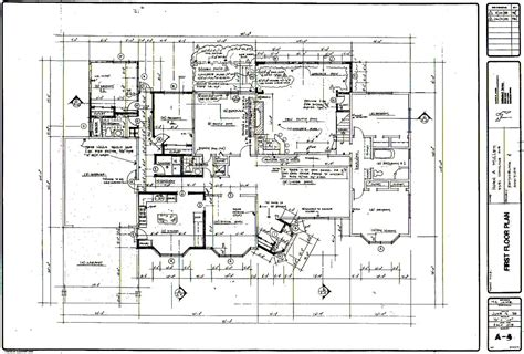 residential blueprints residential projects mario e jaime archinect