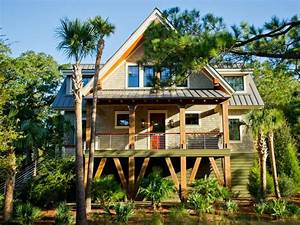 HGTV Dream Home 2013: Want to Win It? - Hooked on Houses