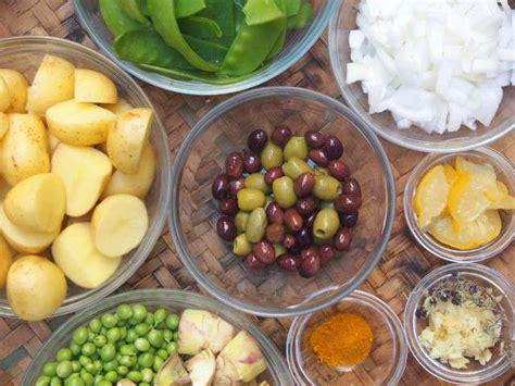cuisiner legume les legumes francais legumes of cuisiner le