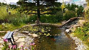 les 38 meilleures images a propos de pierres et rocaille With amenagement de piscine exterieur 2 realisation chute piscine creusee paysage lambert