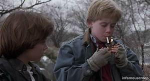 Macaulay Culkin GIF - Find & Share on GIPHY