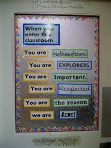 classroom decoration ideas for high school decoration