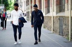 Images About Styling Men Pinterest The