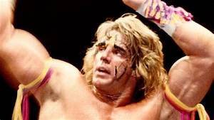 This Day In History: The Ultimate Warrior's WWE Debut ...