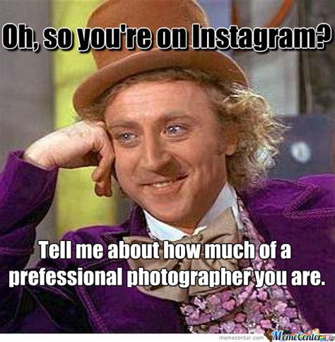 Funny Instagram Memes - cool memes for instagram image memes at relatably com