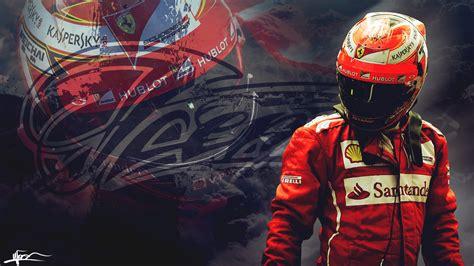 Hd F1 Car Wallpapers 1080p 2048x1536 Resolution by Kimi Raikkonen Formula 1 Wallpapers Hd Desktop
