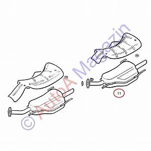 15evacuare astra g y17dt autoa magazin With p0105 opel astra g