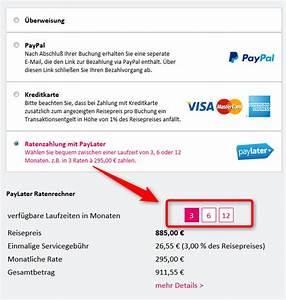Spülmaschine Auf Raten : reise auf rechnung bezahlen ratenzahlung ohne anzahlung ~ Frokenaadalensverden.com Haus und Dekorationen
