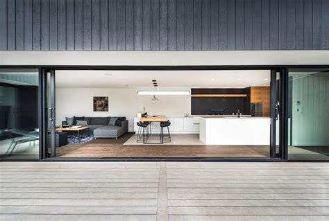 sliding  stacking doors  door styles  fairview
