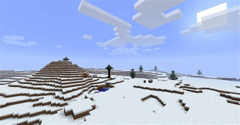 Arctic Tundra Earth Floor Biomes Autos Post