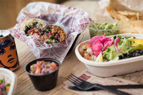 tortilla review victoria healthy food